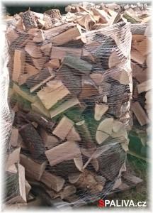 produkt patfix dřevo