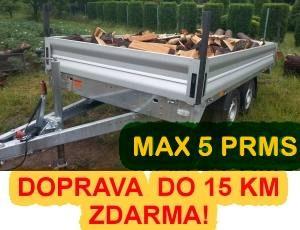 akcni-cena-dorpava1-300x230